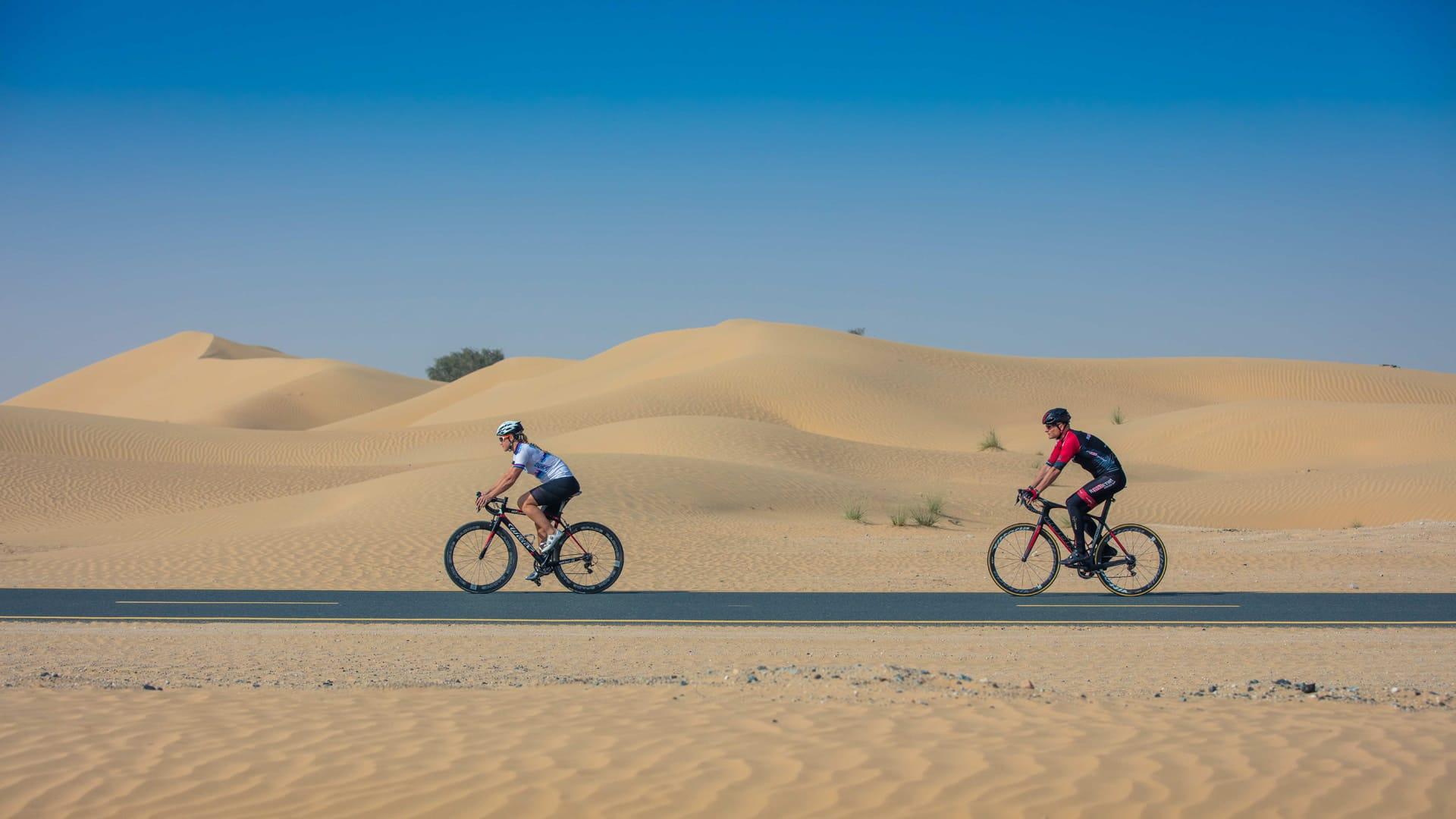 alqudra-cycling