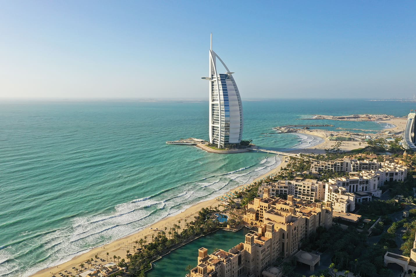 I nostri consigli per chi si appresta a visitare Dubai per la prima volta | Visit Dubai