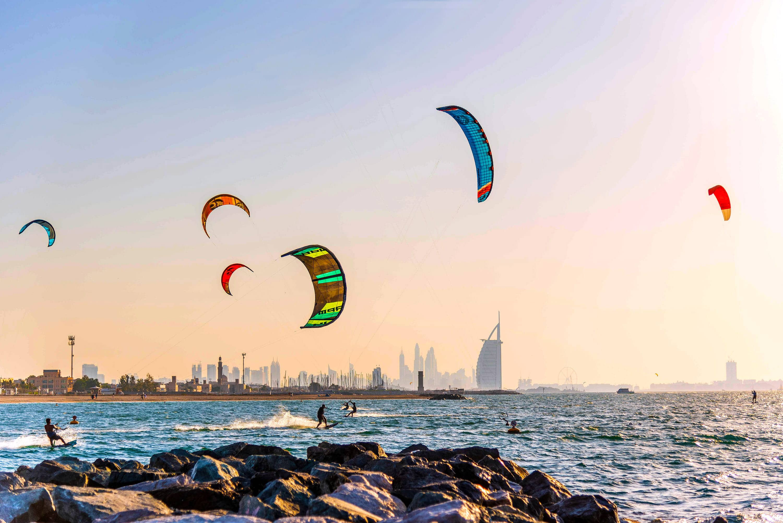Kite beach дубай жильев паттайе купить