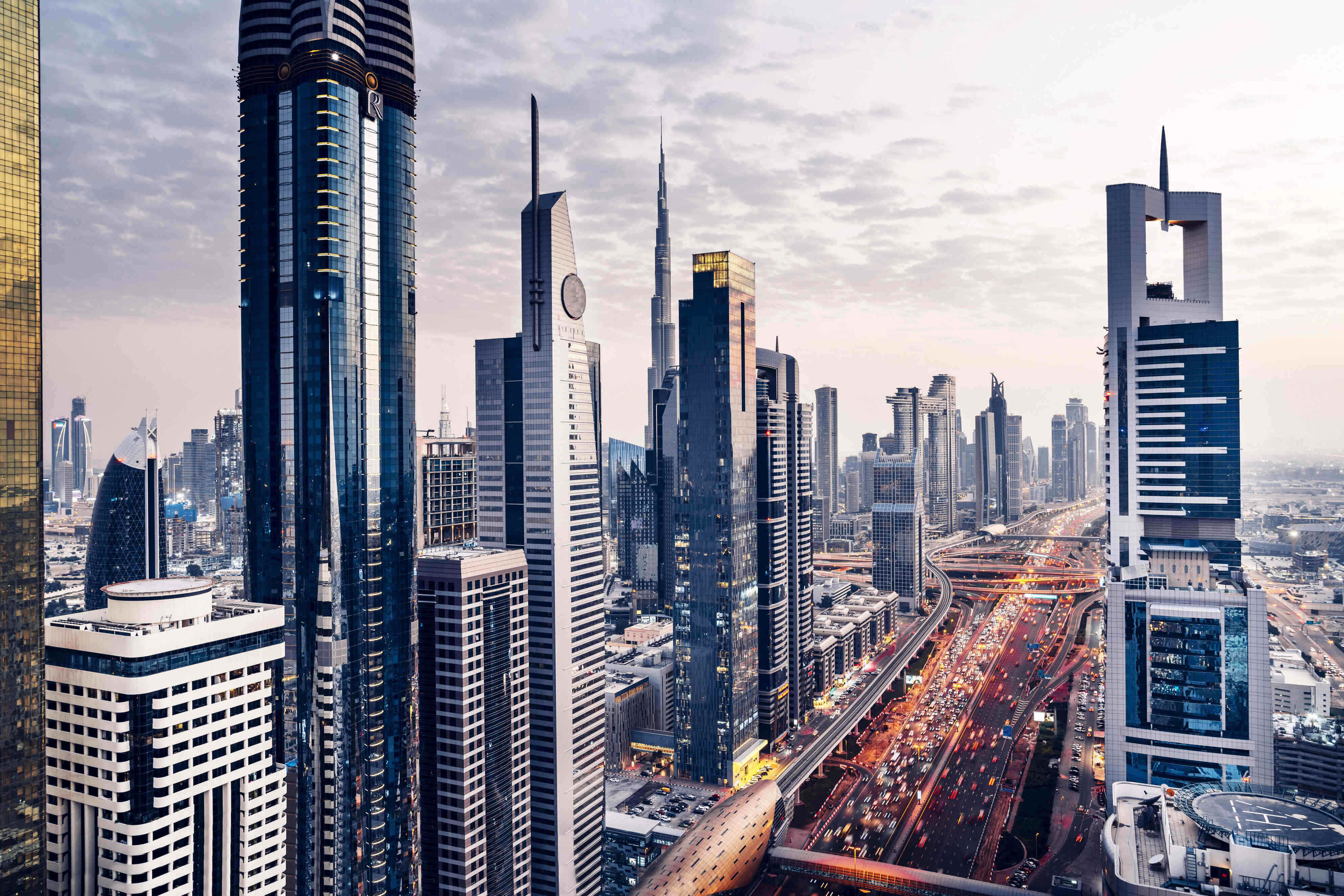 Дубай бизнес купить квартиру нью-йорк