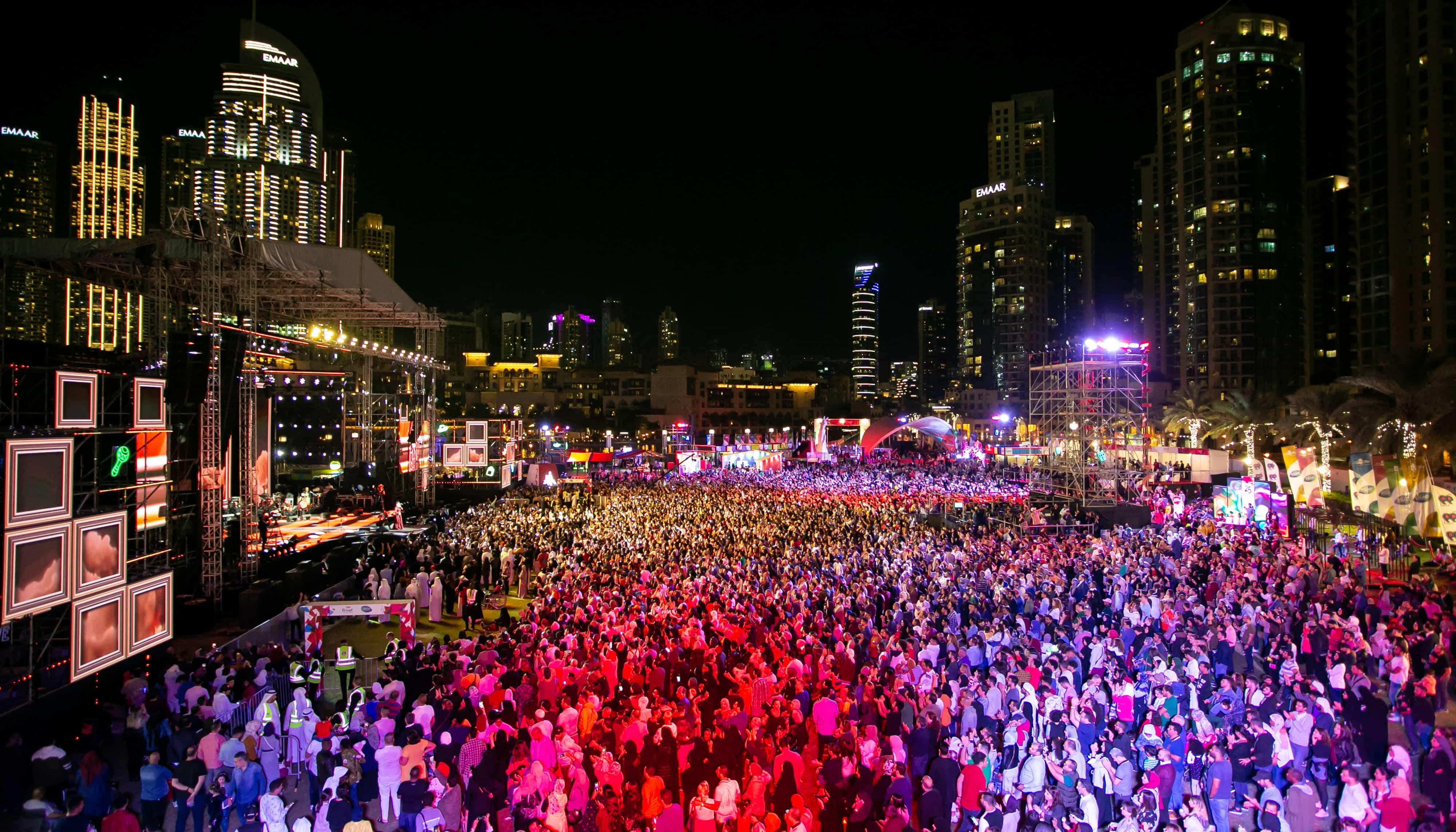 Дубай афиша концерты квартира в калифорнии аренда